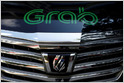 Sources: Southeast Asian ride-hailing and food delivery giant Grab is considering an IPO in the US this year that could raise at least $2B (Anshuman Daga/Reuters)