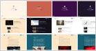 """Substack says it plans to roll out a """"multipub"""" tool, which will let users aggregate newsletters and podcasts they manage under one publication, in February (Jacob Kastrenakes/The Verge)"""
