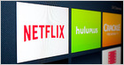 Survey: the average American household spent $47 a month on streaming in 2020, up from $34 a month in 2019; 81% of US households used Netflix at the end of 2020 (Matthew Keys/The Desk)