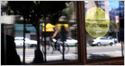 Uber laid off ~185 Postmates staff, about 15% of the division's workforce; sources say layoffs impacted most of the exec team, including CEO Bastian Lehmann (Mike Isaac/New York Times)