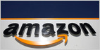 Photo of Amazon announces general availability of Lookout for Vision, a cloud service that spots defects and anomalies in manufactured goods using computer vision (Kyle Wiggers/VentureBeat)
