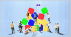 Photo of An ecosystem of startups, features, and tools has sprung up around Clubhouse, and some, like the Clubhouse analytics tool Direcon, are already monetizing (Arielle Pardes/Wired)