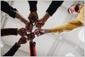 Photo of BetterUp, which helps clients provide employees with career coaches and mental health counseling, raises $125M Series D at a $1.73B valuation (Katie Roof/Bloomberg)
