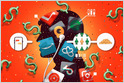 Photo of How platforms like Spotify and tools like Community, Audigent, and Unitea help artists find their superfans and target them for monetization opportunities (Tatiana Cirisano/Billboard)