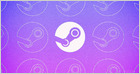 Photo of Judge orders Valve to tell Apple how much money 436 Steam games made as part of Epic lawsuit, but narrows the amount of information Valve has to provide overall (Jay Peters/The Verge)