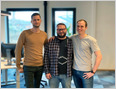 Katana, which builds manufacturing-specific ERP software for SMBs, raises $11M Series A led by Atomico, bringing its total raised to $16M (Steve O'Hear/TechCrunch)
