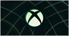 Photo of Microsoft confirms it has fixed a five-hour Xbox Live outage which prevented some users from signing in or making purchases (Tom Warren/The Verge)