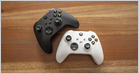 Photo of Microsoft says it is investigating a major Xbox Live service outage that is preventing some users from signing in or making purchases (Ry Crist/CNET)