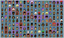 Photo of NFTs are great for creators because they remove intermediaries, enable granular price tiering, and eliminate customer acquisition costs by making users owners (Chris Dixon/Andreessen Horowitz)