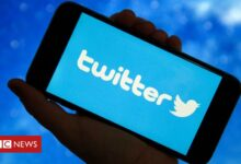 Photo of Twitter unveils 'super follow' feature