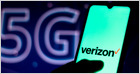 "Photo of Verizon support is now advising its users on Twitter to ""turn on LTE"", which would turn off 5G, to preserve battery life (Kim Lyons/The Verge)"