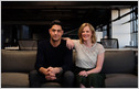 Photo of AgentSync, which tracks insurance broker licensing data for agencies and carriers, raises $25M Series A, valuing the business at $220M (Alex Konrad/Forbes)