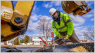 Photo of Comcast says peak US internet traffic rose 32% in 2020 over pre-pandemic traffic, while video streaming rose 70% compared to 2019 (Dean Takahashi/VentureBeat)