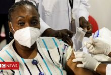 Photo of Covax: Ivory Coast and Ghana begin mass Covid vaccination rollouts