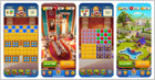 Photo of Dream Games, which develops mobile puzzle games, raises $50M Series A led by Index Ventures, the largest Series A raised by a Turkish startup to date (Ingrid Lunden/TechCrunch)