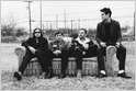 Photo of Kings of Leon to be one of the first bands to debut an album as part of an NFT package, with tokens unlocking perks like limited-edition vinyl and concert seats (Samantha Hissong/Rolling Stone)