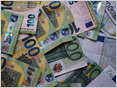 Photo of NZ-based Xero, provider of accounting software for small businesses, will acquire Denmark-based workforce management platform Planday in a deal worth €183.5M (Aimee Chanthadavong/ZDNet)