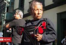 Photo of Peru forced sterilisations case reaches key stage