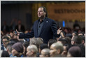 Photo of Profile of Salesforce Ventures, an investment arm which helped the CRM cloud software giant post $2.17B annual gain from stakes in other tech companies in 2020 (Ari Levy/CNBC)