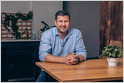Photo of Sydney-based HR software developer Employment Hero raises $45M AUD Series D at a $250M+ AUD valuation led by SEEK (Catherine Shu/TechCrunch)