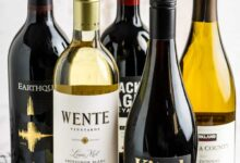 Photo of Best Wines for Cooking – Spend With Pennies